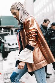 Where Every Fashion Blogger Buys Her Jeans Fashion Flare and.