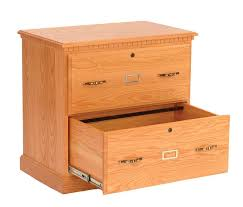 2 drawer lateral file cabinet 2 drawer lateral file cabinet used wood 2 drawer lateral file cabinet