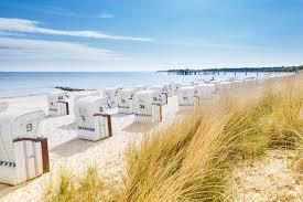 Flitterwochen An Der Ostsee Hochzeitsreise An Der Ostsee