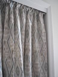 magnetic curtain rod target curtains at target sheer curtains target