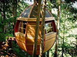Treehouse House Plans Best Treehouse Designs Plans Three