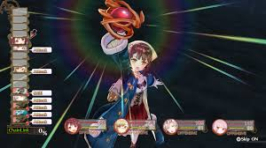 review atelier sophie the alchemist of the mysterious book review atelier sophie the alchemist of the mysterious book