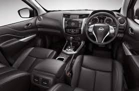 2018 nissan frontier interior. exellent interior 2018 nissan frontier pro 4x crew cab  interior intended nissan frontier n