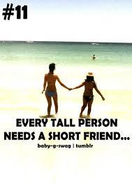 Photos Short Friendship Quotes Tumblr Best Romantic Quotes