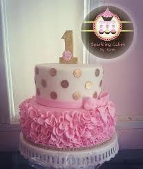 Teen Girl Birthday Cakes Amazingbirthdaycakesml