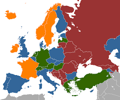 Wikimedia File Europe prostitution png In - Commons