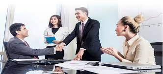 ADEP Consultants - Best Recruitment Consultant in Thane   Career Consultant  India
