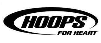 Hoops for Heart - Rusk Independent School District