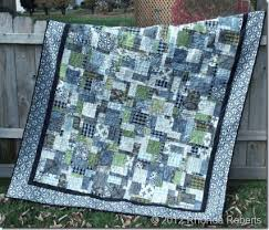 Curious Nature Quilt Finished - Patchwork Sampler & It's currently listed in my Etsy shop here:  https://www.etsy.com/listing/114994235/curious-nature-lap-quilt Adamdwight.com