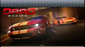 top 6 best android drag racing games 2016 youtube