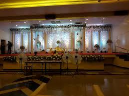 clic events decors ymca wedding decorator in chennai flower decorator in chennai