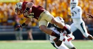 Boston College Football Depth Chart 2013 Boston College Football Depth Chart For Villanova Game