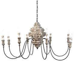 fascinating french country chandelier french country chandeliers in decorating home ideas with intended for designs french