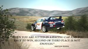 Race Car Quotes New Race Car Quote Quote Number 48 Picture Quotes