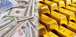 Döviz Kurları ve Külçe Altın Fiyatları