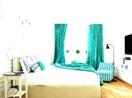 brown and turquoise bedrooms turquoise and brown bathroom turquoise and brown bathroom brown and turquoise bedroom brown and turquoise bedrooms