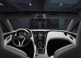 2018 infiniti concept. fine infiniti 2018 infiniti q60 interior specs concept future car with infiniti concept