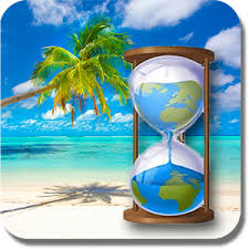Image result for summer vacation countdown