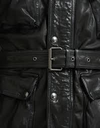belstaff black sdmaster jacket belstaff jackets belstaff roadmaster jacket ever popular