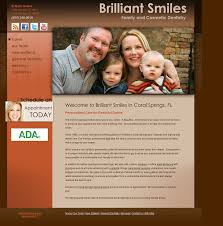 Smile Design Coral Springs Fl Wisdom Dental Competitors Revenue And Employees Owler