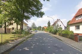 Adelheidsdorf
