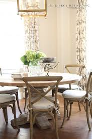 fantastic restoration hardware bistro table best 25 french bistro chairs ideas on