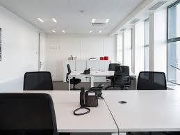 Regus Corporate Office Office To Let Regus House Harcourt Centre Harcourt Road Dublin 2