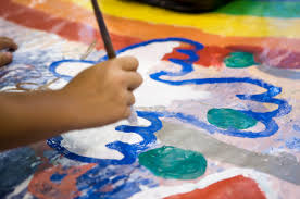 Image result for children art work