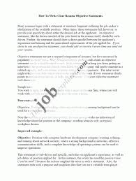 resume objectives for students first great resume for job seeker resume objectives for students first great resume for job seeker college recruiter resume objective examples college admission resume objective statement