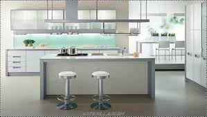 Interiors Of Kitchen Amazing Of Excellent Kitchen Interiors About Kitchen Inte 6102