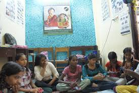 importance of women education in an educated girl an women education