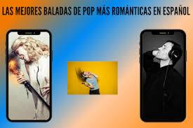Acontinuación tiene disponible 15 resultados para elegir, le recomendamos descargar la primera opción que generalmente suele ser la canción oficial. Amor 95 3 Solo Musica Romantica Apps On Google Play