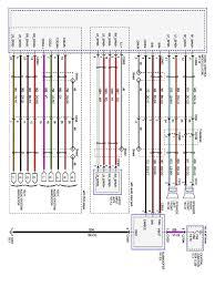 freightliner fl70 wiring harness diagram wiring diagram libraries kenworth t800 wiring diagram new freightliner fl70 wiring harnessgallery of kenworth t800 wiring diagram new freightliner
