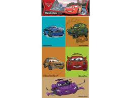 <b>Наклейки Action</b>! <b>3D</b>, Cars 12*20,5 см купить в детском интернет ...
