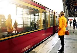 Women Free Travel On Delhi Buses A Decent Initiative