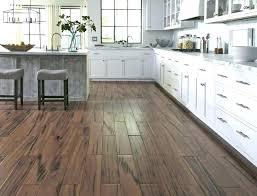 laminate flooring that looks like ceramic tile wood like tile flooring home decor gray floor tile laminate flooring that looks