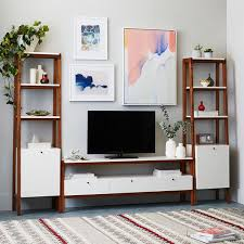furniture for a small space. 1 Of 11 Furniture For A Small Space