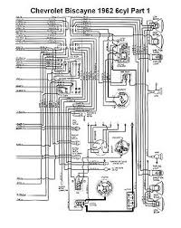 wiring diagram camaro the wiring diagram wiring diagram 1967 camaro wiring wiring diagrams for car wiring diagram