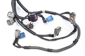 sti wiring harness wiring diagram long sti wiring harness wiring diagram expert 2004 sti wiring harness sti wiring harness