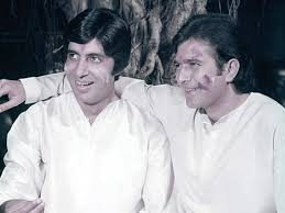 Rajesh Khanna When Rajesh Khanna Ridiculed Amitabh