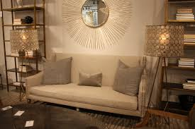 feng shui living room furniture. View In Gallery Feng Shui Living Room Furniture S