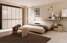 Best Carpets For Bedrooms Home Design Ideas - Carpets for bedrooms