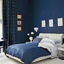 Camera da letto anni 70 camera da letto idee per ragazzi blu ...