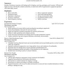 Remarkable Horticulture Resume How Should Look References On Resumes ...