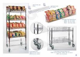 Crisp Display Stand Delectable Crisp Display Stand RSA Basics Brochure 32 32 Websiteformore
