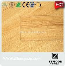 cost to install vinyl flooring install vinyl plank flooring laminate floor cost calculator labor to install
