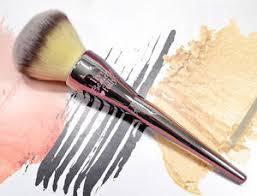ulta makeup brushes. image is loading it-cosmetics-ulta-211-live-beauty-fully-all- ulta makeup brushes