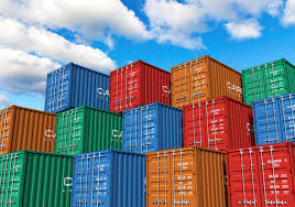 Shipping Container The Smart Shipping Container Revolution Gtg Technology Group
