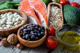 Sle Diet Chart Lupus Using Diet And Nutrition To Improve Symptoms And