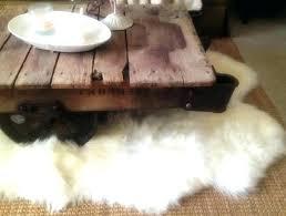 costco sheepskin rug sheepskin rugs home design ideas sheepskin rug lambskin rug costco sheepskin rug grey